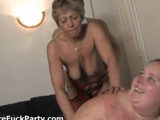 aged old mellow and fat bitches fuck part8