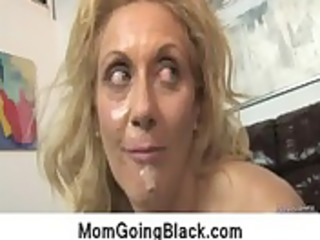 watching-my-mom-going-black-interracial-sex10_56