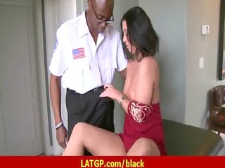 horny milf and a black cock 83