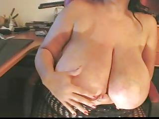 hug on webcam 5