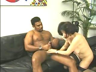 unshaven aged sluts in heavy action
