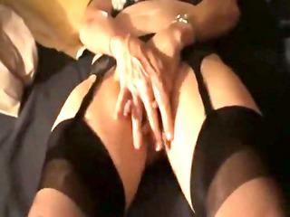 older masturbation - 2.