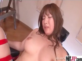 hottie d like to fuck japanese receive fucked