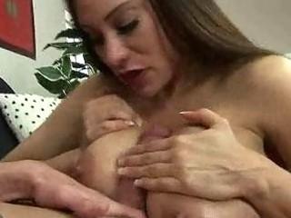 exotic big boob mother i sucking weenie