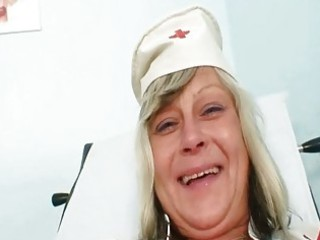 naughty nurse mommy id like to fuck nada bonks