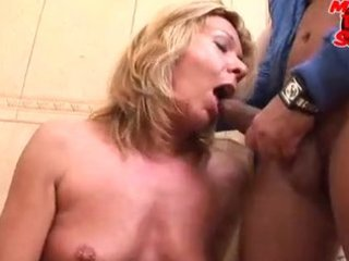 mature toilet sluts - alana (108)
